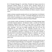 20120825_Laudatio_PM_ACastells.pdf
