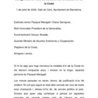 20080701_glossaPM_NSerra_MedallOrBCN.pdf