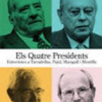 llibre_quatrepresidents.jpg