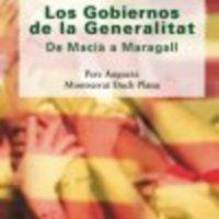 llibre_gobiernosGencat.jpeg