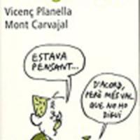 llibre_maragallades.jpg