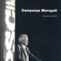 llibre_campanyaMaragall.jpg