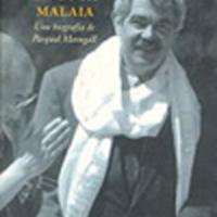 llibre_gotaMalaia.jpg