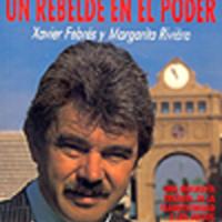 llibre_rebeldepoder.jpg