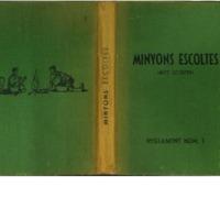 19530329_ReglamentMinyonsEscoltes_PM.pdf