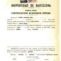ExpedientAcadèmic_PM_UB_Certificat_PREU_LD.pdf