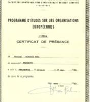 19630322_CertificatStrasbourg_PM.pdf