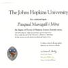 19970522_HonorisCausa_JHUniversity_PM.pdf