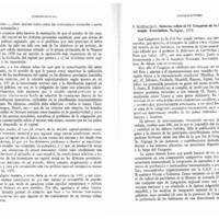 CuadernosEconomia_1975_v3n6_ComunicacionInformeCongresoIEA_PM.pdf
