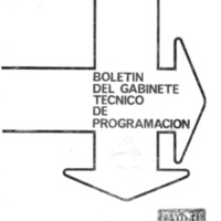 BoletinGabineteTecnico_1972_n28_ProblemasEconomiaUrbanaNY_PM.pdf
