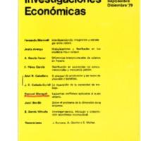 Investigaciones_Economicas_EsquemasSraffianos_n10_1979_PM.pdf