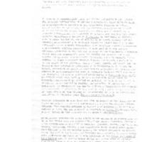 19750101_Memòria_investigació_comerç_internacional_PM.pdf