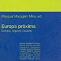 europa_proxima.jpg