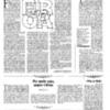 19970604_ElPunt_EuropaMesAProp_PM.pdf
