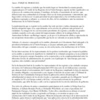 19970525_LV.pdf