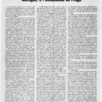 19921001d_00505.pdf