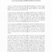 19961030d_00746.pdf