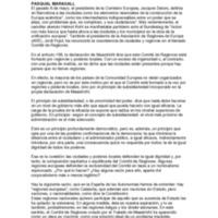 http://www.pasqualmaragall.cat/media/0000001500/0000001539.pdf