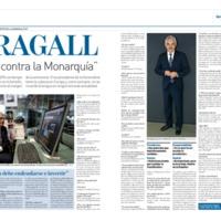 http://www.pasqualmaragall.cat/media/0000000500/0000000709.pdf