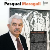 http://www.pasqualmaragall.cat/media/0000000500/0000000703.pdf