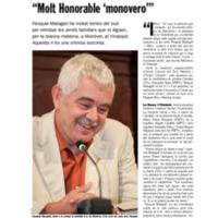 http://www.pasqualmaragall.cat/media/0000000500/0000000958.pdf
