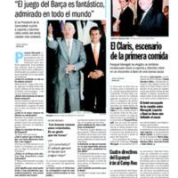 http://www.pasqualmaragall.cat/media/0000001000/0000001028.pdf