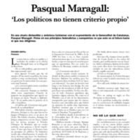 http://www.pasqualmaragall.cat/media/0000001000/0000001226.pdf