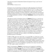 que_passara_amb_lEstatut.pdf