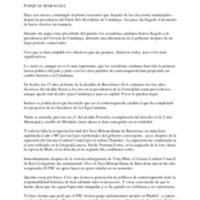 20070530_LV.pdf