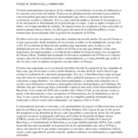 20070813_LV.pdf