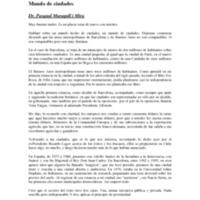 http://www.pasqualmaragall.cat/media/0000000500/0000000918.pdf