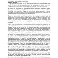 http://www.pasqualmaragall.cat/media/0000000500/0000000675.pdf