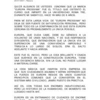 http://www.pasqualmaragall.cat/media/0000000500/0000000676.pdf