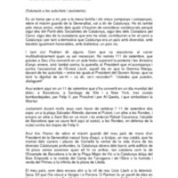 http://www.pasqualmaragall.cat/media/0000000500/0000000678.pdf