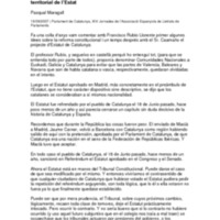 http://www.pasqualmaragall.cat/media/0000000500/0000000680.pdf