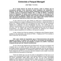 0000001580.pdf