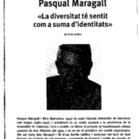 http://www.pasqualmaragall.cat/media/0000000500/0000000725.pdf