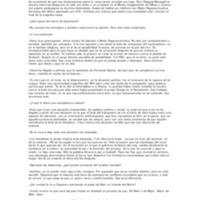 20030223_entrevista.pdf