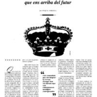 http://www.pasqualmaragall.cat/media/0000000500/0000000585.pdf