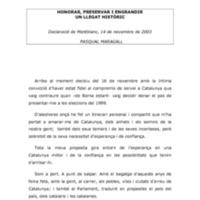 20031114_Declaració a Montblanc.pdf