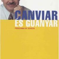 1999_Canviar_es_guanyar_programaPSC_autonomiques_LD.pdf