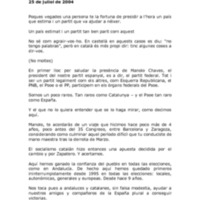 Final X Congrés Psc.pdf