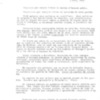 19830506_ParaulesMitingFinalCampanyaBCN_PCatalunya.pdf