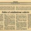 19830519_Avui_SobreCatalanismeObert_PM.pdf