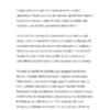 20000830_TerritoriosDevolucionEquidad_PM.pdf