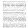 19880305_ConvencioMajoriaSocial_PM.pdf