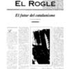 19980401_MarcDeReferencies_FuturCatalanisme_PM.pdf