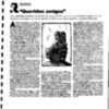 19960107_ElPeriodico_QueridosAmigos_PM.pdf