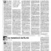 20000827_DiariGirona_PreguntesFerseEstiu_PM.pdf