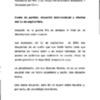 20021129_JornadesCírculoEconomia_Sitges_PM_resum.pdf
